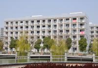 南京航空航天大学宿舍