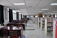 南京航空航天大学图书馆