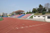 南京航空航天大学体育场