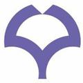 大阪大学校徽