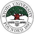 京都大学校徽
