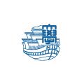 日本长崎大学校徽