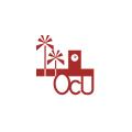 日本大阪市立大学校徽