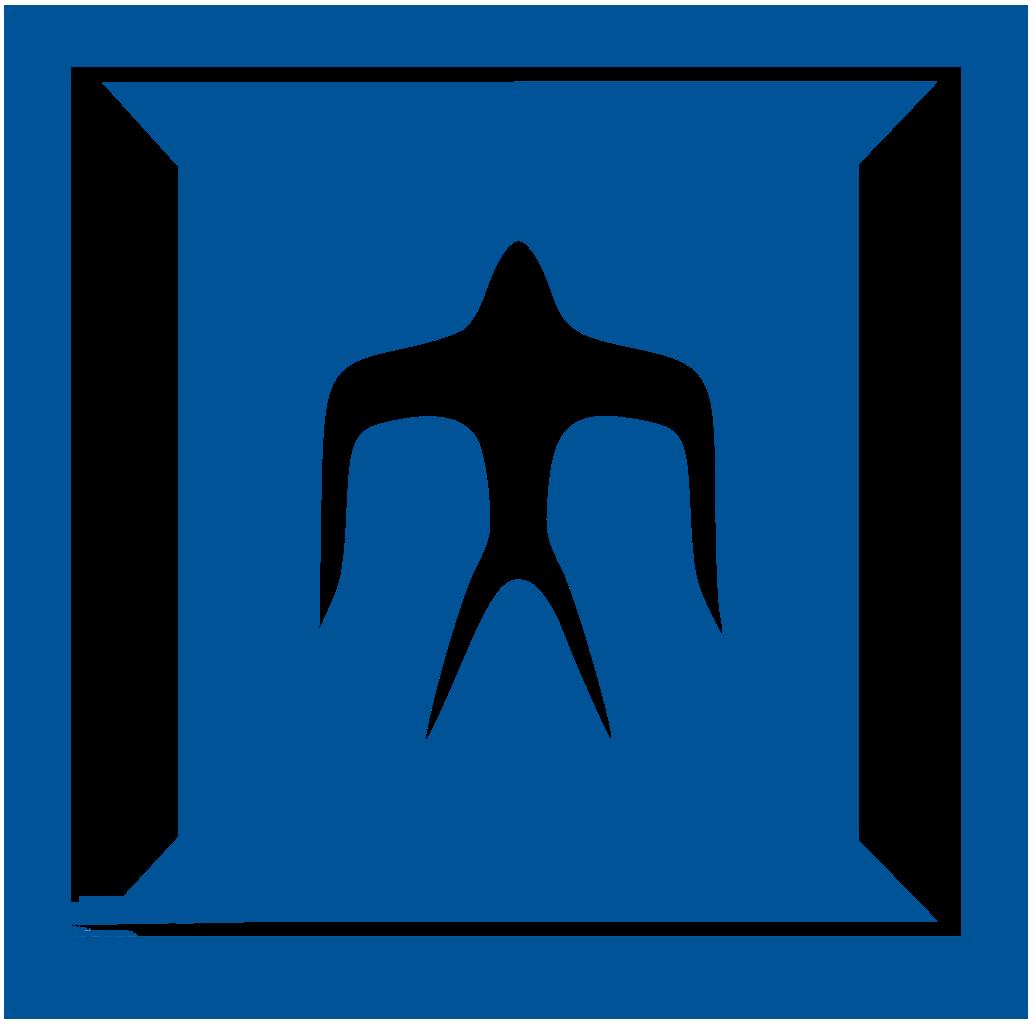 东京工业大学校徽