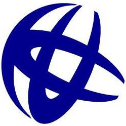 日本关西大学校徽