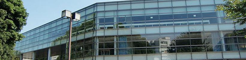 日本横滨国立大学