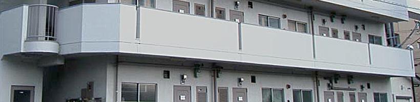 日本京都府立大学