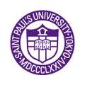 日本立教大学校徽