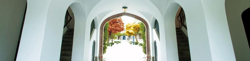 日本立教大学