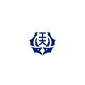 日本名古屋工业大学校徽