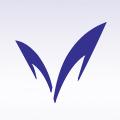 日本明治大学校徽