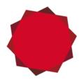日本千叶大学校徽
