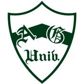 日本青山学院大学校徽