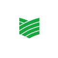 日本三重大学校徽