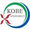 日本神户大学校徽
