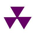 日本同志社大学校徽