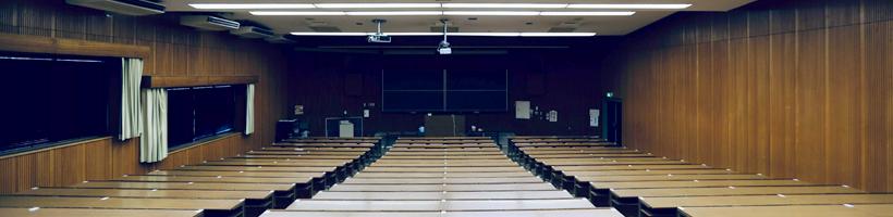 日本小樽商科大学