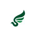 日本信州大学校徽