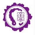 日本东京学艺大学校徽