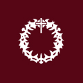 日本樱美林大学校徽