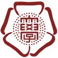 日本御茶水女子大学校徽