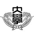 日本早稻田大学校徽